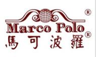 新昌马可波罗瓷砖专卖店