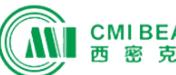 浙江西密克轴承厂股份有限公司