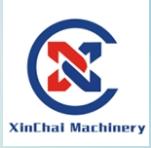 新昌县欣驰机械有限公司