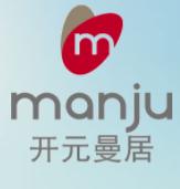 新昌开曼酒店管理有限公司